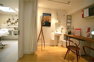 Golborne Place Massage