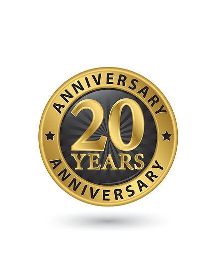 20years_anniversary.jpg