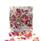 Thumbnail: 5 oz ARTISAN Roses/Patchouli/Mint soap bars