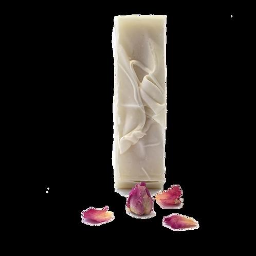 Rose/Patchouli/Mint soap bars