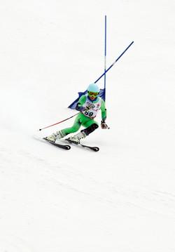Chamois_USB_ski_Chabanon_27_février_2021