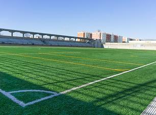 campo-futebol-alto-lumiar_24.png