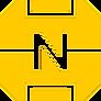 logo para site_so_N.png