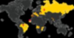 mapa_geografia novaliga.png