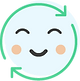 icon-green smile.png