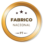 FABRICO%20NACIONAL%20FABRIU_edited.png