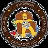 LARGADOS FC.png