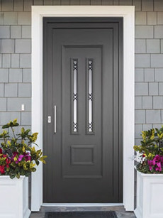 porta de entrada PANEDGE cinzento.jpg
