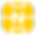 logotipo nova liga tires.png