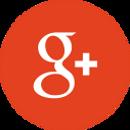 iconfinder_google_circle_294707.png