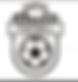 Lisboa United.png