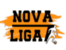 logo_nova_liga_png_orange_fundo.png