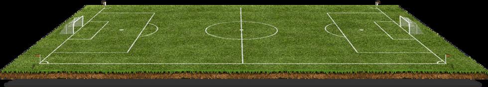 campo-futebol.png