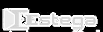 estega-logo-300x94_edited_edited.png