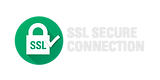 ssl-secure копия.png