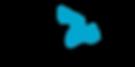 Logotipo da Futzone