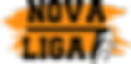 logotipo_novaligafutebol7.png