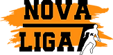 logotipo_novaligafutebol7.png