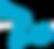 futzone_logo.png