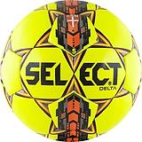 Bola oficial dos campos da Nova Liga Tir