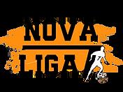 logo_nova_liga_png_orange_fundo.png