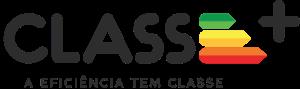 caixilho-pvc-classe-A-300x89.png