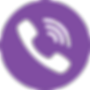 iconfinder_Viber_1298772.png