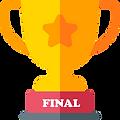 final_nacional_icon.png