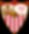 logotipo da equipa Team LG.png