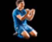 novaliga_jogador_capa.png