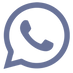 icone whatsaap contacto