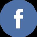 iconfinder_facebook_circle_294710.png