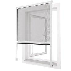 Mosqueteiras para janelas