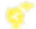 logotipo football tour.png