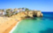 melhores-praias-algarve-2-carvoe.png