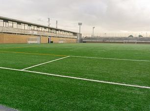 campo-futebol-alto-lumiar_10.png