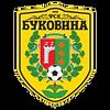 FCK-Bukovina-128x128.png