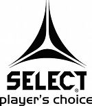 SelectPlayersChoiceLogo.jpg