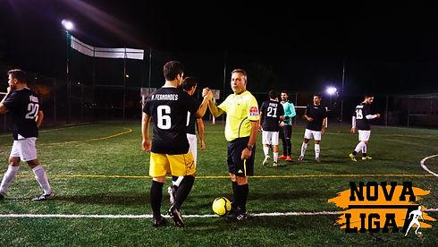 3a jornada da Nova Liga Futebol 7 - Porto.jpg