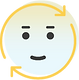 icon-yellow smile.png