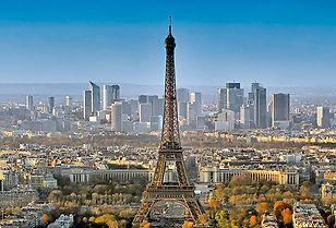 panorama-paris-eiffel_tower-la_defense.j