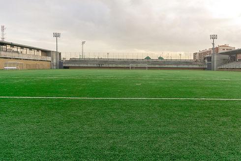 campo-futebol-alto-lumiar_11.jpg