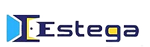 estega-logo-300x94_edited.png