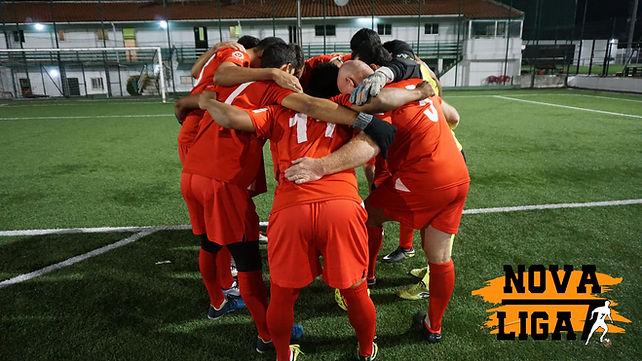 novaliga_futebol7_cascais_tires_torneio.
