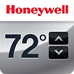 Honeywell Total Connect Comfort, ERA Climate Technologies LLC in East Texas, ERA Climate Control, Climate Control, AC units, E.R.A Climate Technologies, Climate Technologies, Tech, Heating, Cooling, Air Filters