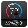 Lennox S30, ERA Climate Technologies LLC in East Texas, ERA Climate Control, Climate Control, AC units, E.R.A Climate Technologies, Climate Technologies, Tech, Heating, Cooling, Air Filters
