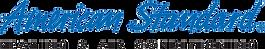 American Standard HVAC, ERA Climate Technologies LLC in East Texas, ERA Climate Control, Climate Control, AC units, E.R.A Climate Technologies, Climate Technologies, Tech, Heating, Cooling, Air Filters