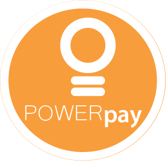 Power Pay
