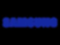 Samsung ERA Climate Technologies LLC