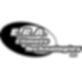 ERA Climate Technologies LLC in East Texas, ERA Climate Control, Climate Control, AC units, E.R.A Climate Technologies, Climate Technologies, Tech, Heating, Cooling, Air Filters